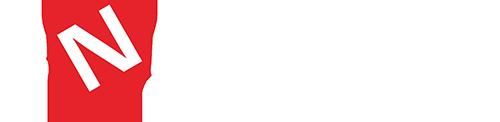 engagency-white-logo